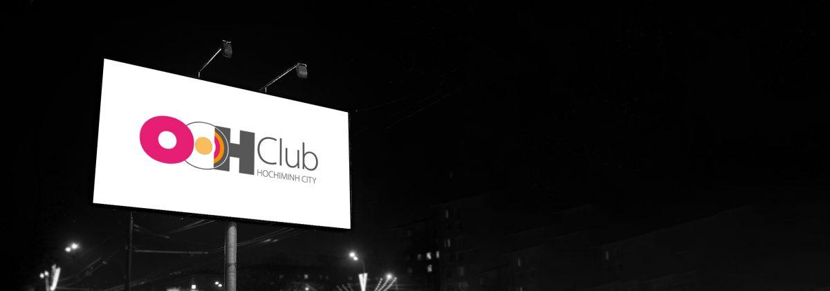 OOH CLUB BỔ SUNG NHÂN SỰ CẤP CAO & ĐỊNH HƯỚNG PHÁT TRIỂN 2021-2024